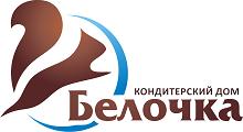 """Кондитерские изделия от компании """"Белочка"""""""