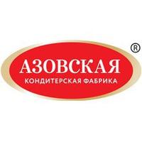 Постные  Сладости  от  Азовской КФ