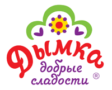 Новинки  от  ДЫМКА   ( добрые сладости)