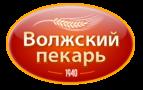 Ассортимент Куличей от  Волжского Пекаря