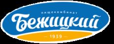 Новинки от «Пищекомбинат  Бежицкий»