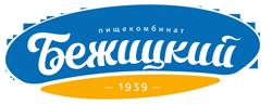 Новости от  «Пищекомбината Бежецкий»