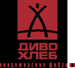 Новинка от  фабрики Диво-Хлеб