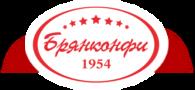 Обновилось печенье «Земляничное»