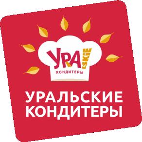 Новинки  от  «Уральских кондитеров» — КРУТИКИ и ВАЛЕНТИНКИ