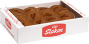 Изменен  вид  продукта  Панкейк с  суфле.