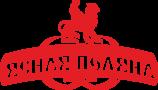 Великий Пост  с  продуктами  от  «ТКФ «Ясная Поляна»